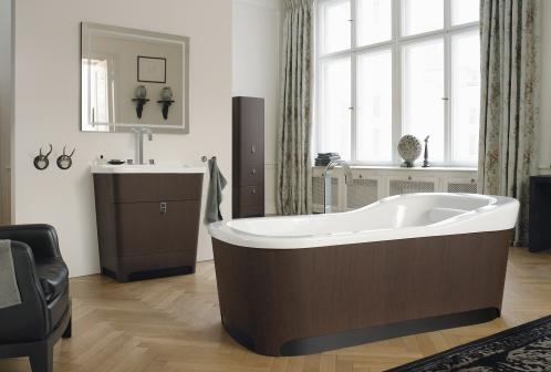Een nieuwe badkamer kopen? Bezoek aQuizien Hamme.aQuizien