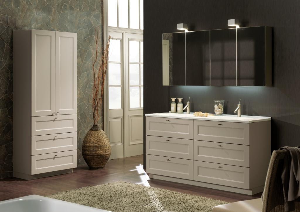 nieuwe badkamer winnen badkamer harderwijk arma immoweb