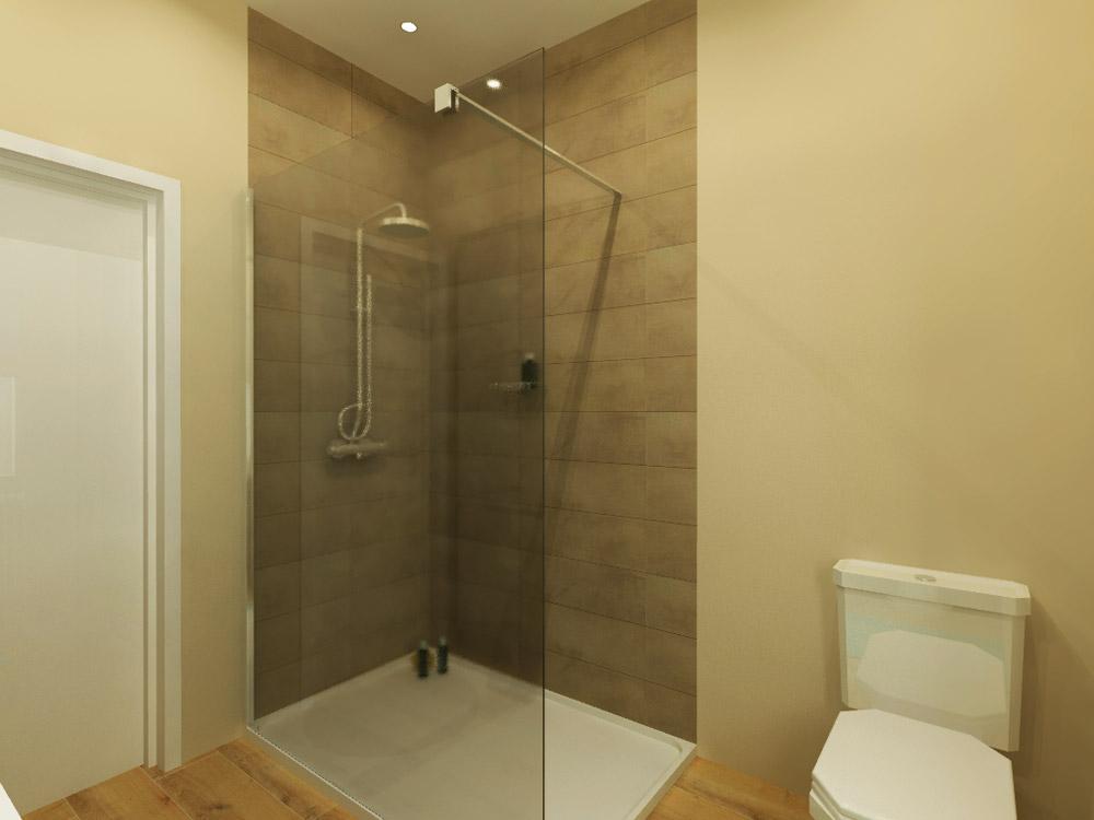 Je art deco badkamer? bezoek aquizien in hamme.
