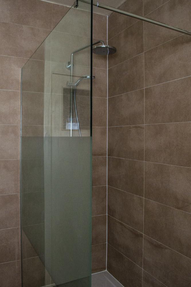 Je art deco badkamer bezoek aquizien in hamme - Image deco badkamer ...