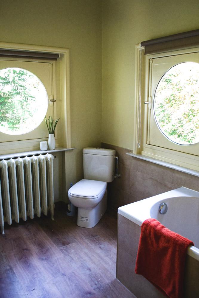 Badkamer art deco badkamer ontwerp idee n voor uw huis samen met meubels die het - Badkamer deco ideeen ...
