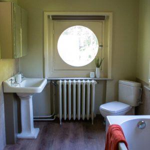 de-smet-badkamer-na-7
