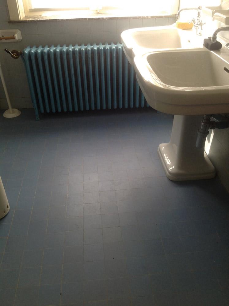 Witte Badkamer Opleuken ~ Je art deco badkamer? Bezoek aQuizien in Hamme