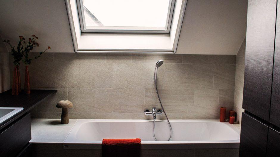 Een Gezellige Badkamer : Je moderne badkamer bezoek aquizien in hamme