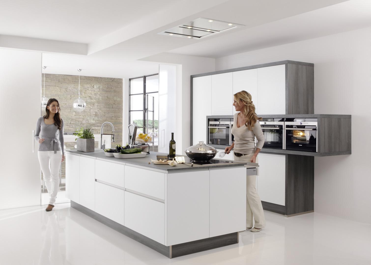 Moderne Keuken Lampen : Aquizien keukens advies rond keukenverlichting