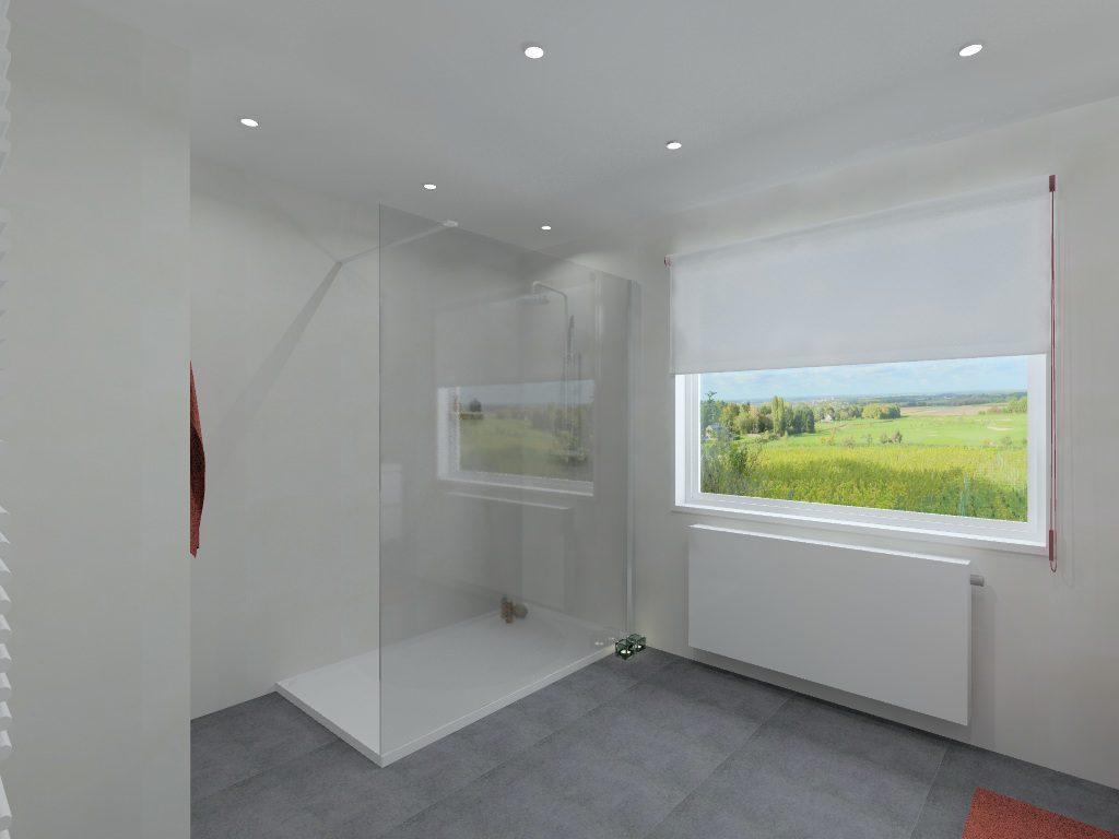 Badkamer Winnen Badkamerwinkel : Aquizien keukens en badkamers dendermonde hamme
