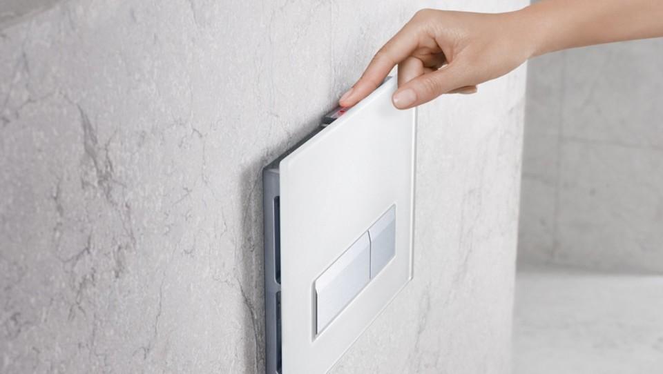 img-geberit-sigma40-flush-plate-duofresh-white-16-9